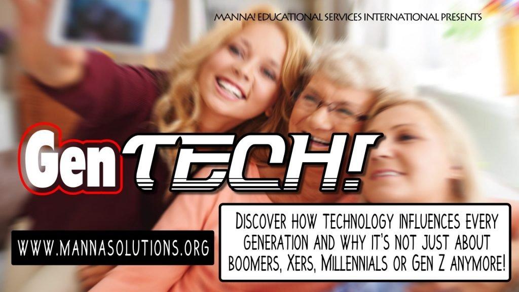 GenTech AD