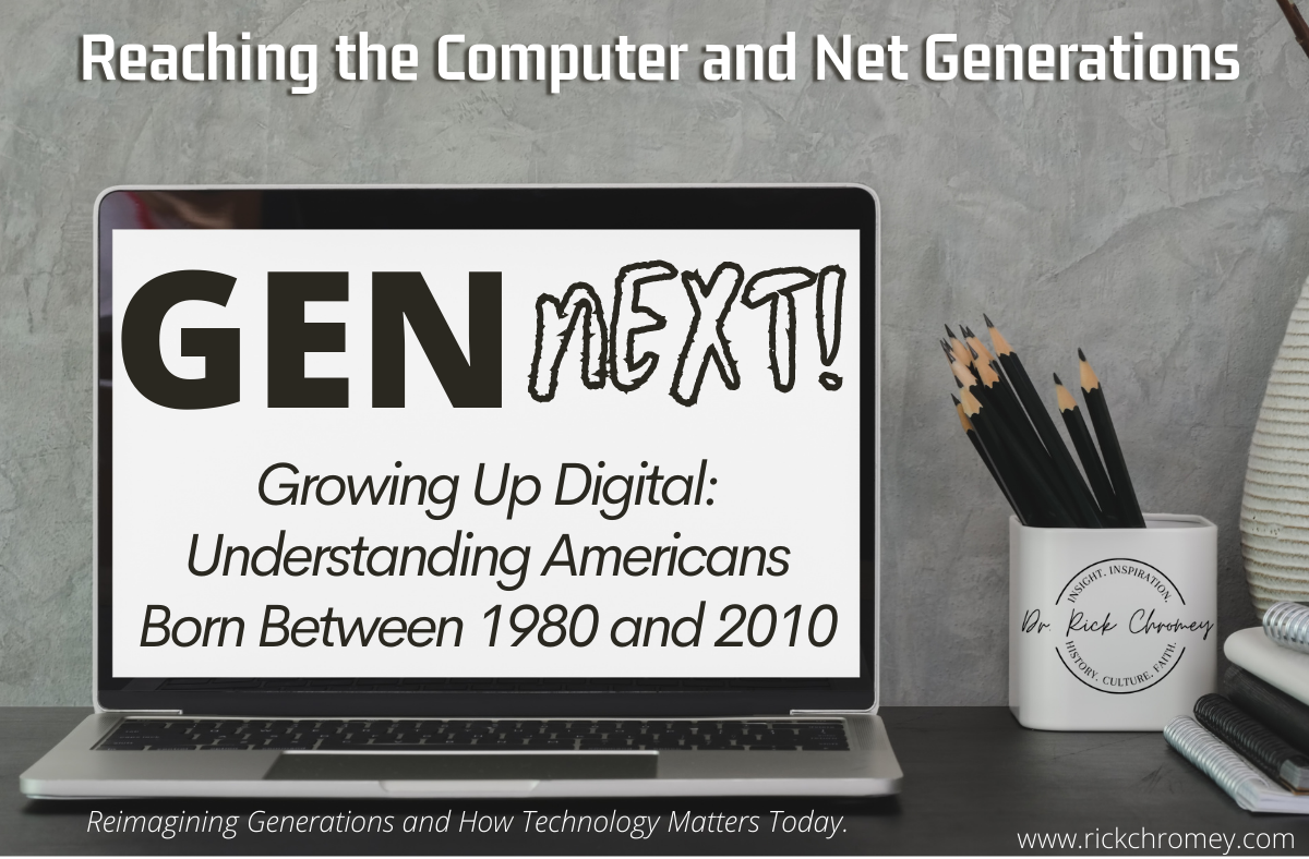 Gen Next Workshop AD Banner