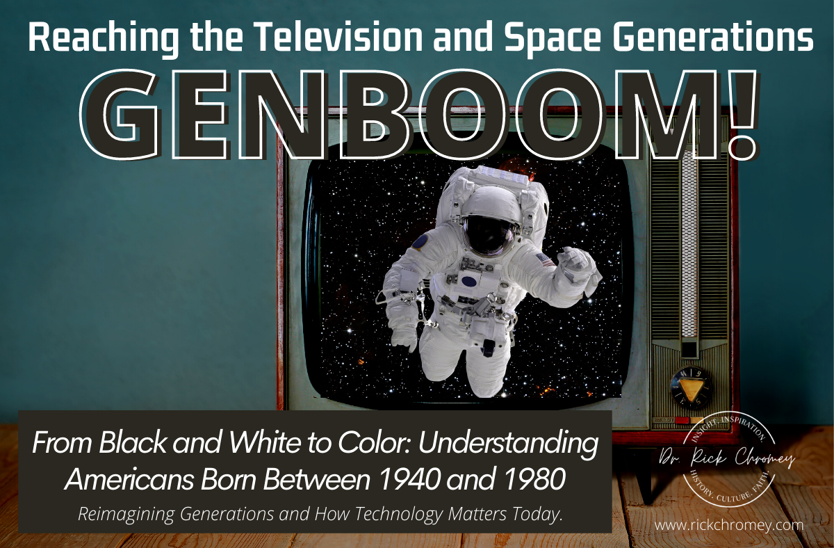 GenBoom Workshop AD Banner