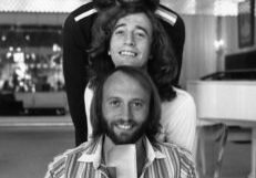 500px-Bee_Gees_1977