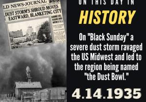 OTDIH.April 14 1935